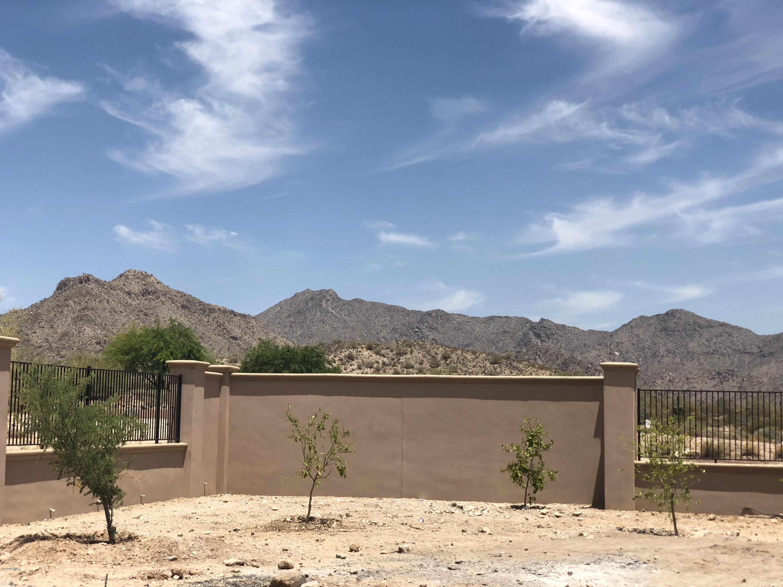 MLS 5936968 21735 W CALDERWOOD Way, Buckeye, AZ 85396 Buckeye AZ One Plus Acre Home