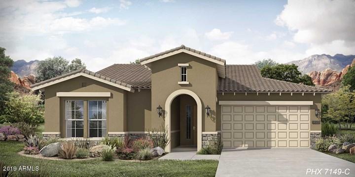 Photo of 31208 N 122nd Avenue, Peoria, AZ 85383