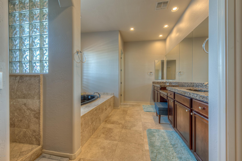 MLS 5939970 1704 W CALLE MARITA Drive, Phoenix, AZ 85085 Phoenix AZ Deer Valley Estates