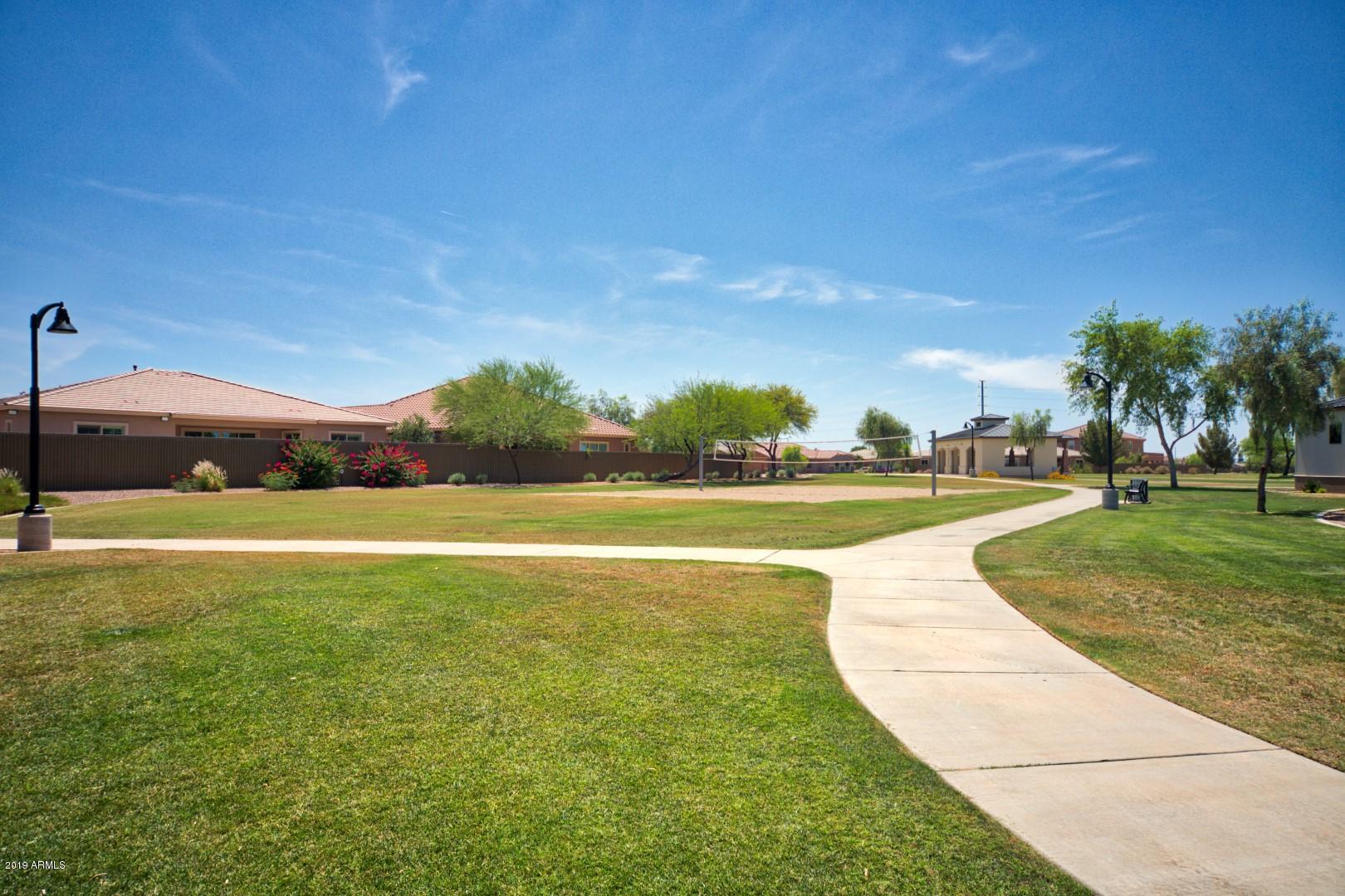 MLS 5938924 1142 E Zesta Lane, Gilbert, AZ 85297