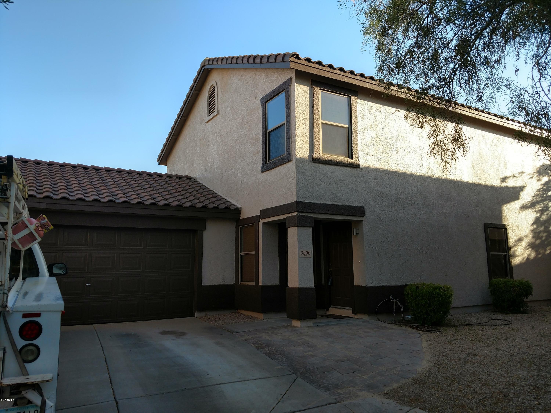 MLS 5939070 3306 S BOWMAN Road, Apache Junction, AZ 85119 Apache Junction AZ Arizona Goldfield