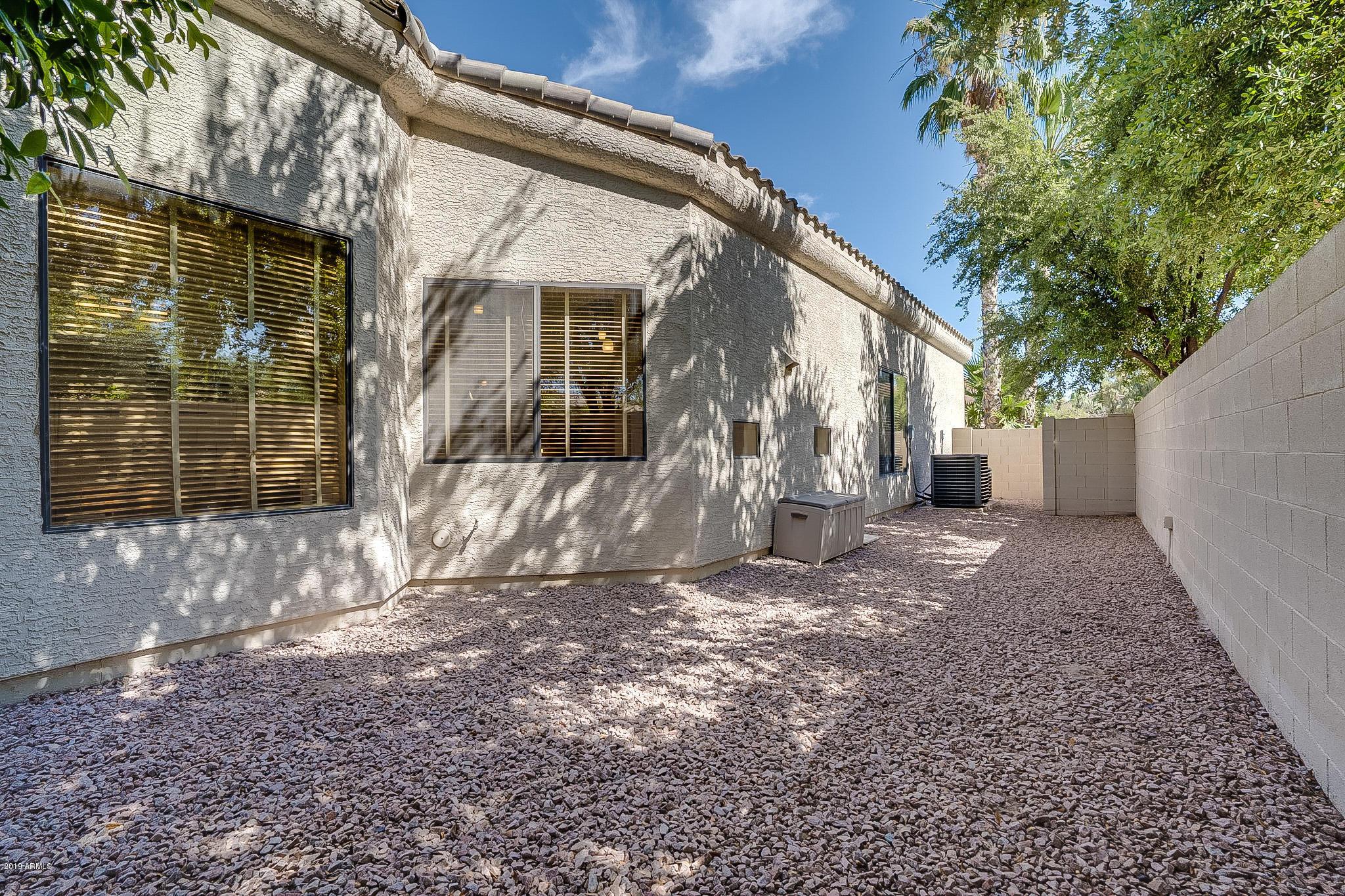 MLS 5939082 692 W HONEYSUCKLE Drive, Chandler, AZ 85248 4 Bedroom Homes