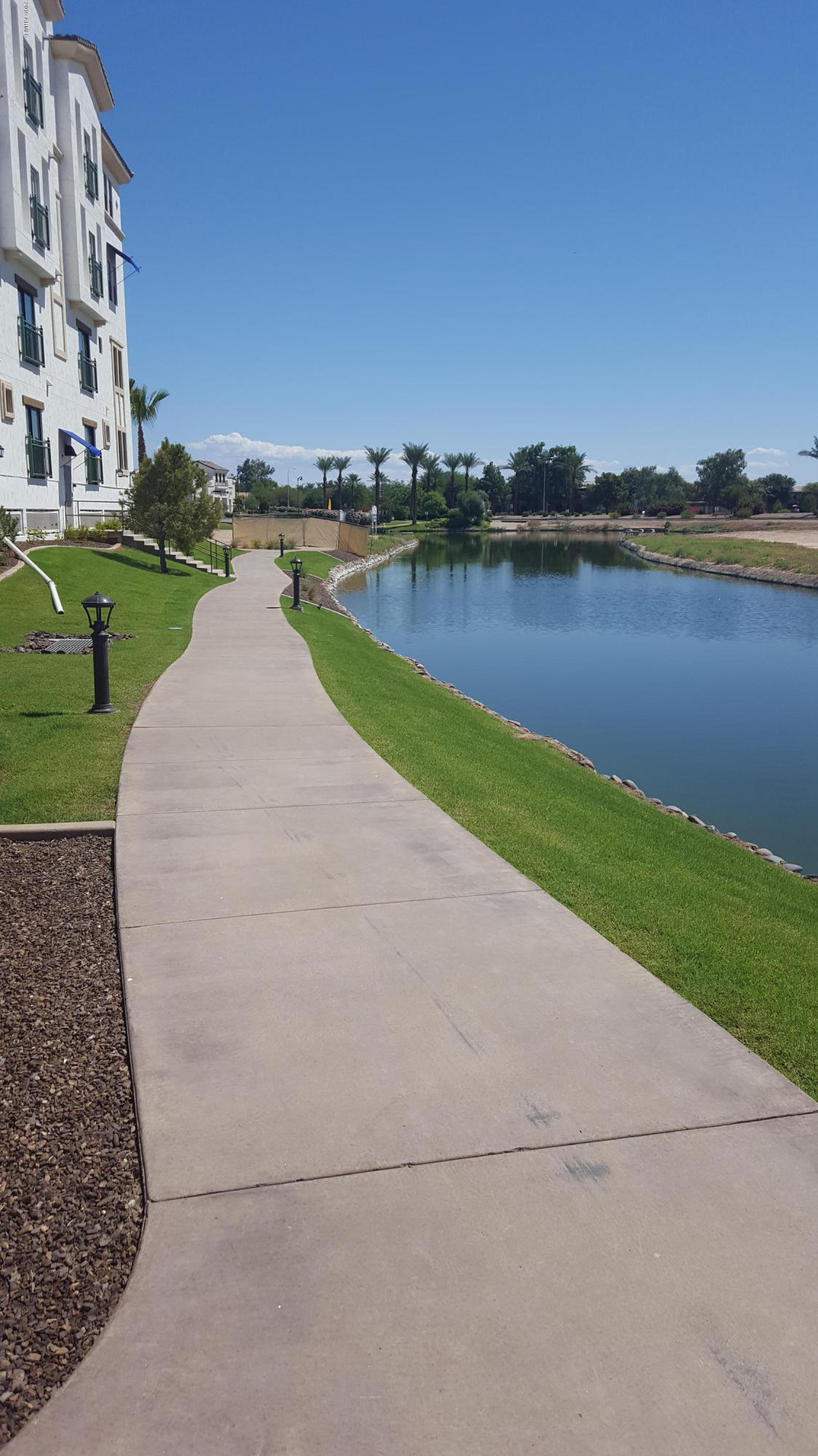 MLS 5939017 2511 W QUEEN CREEK Road Unit 120, Chandler, AZ 85248 Chandler AZ Luxury