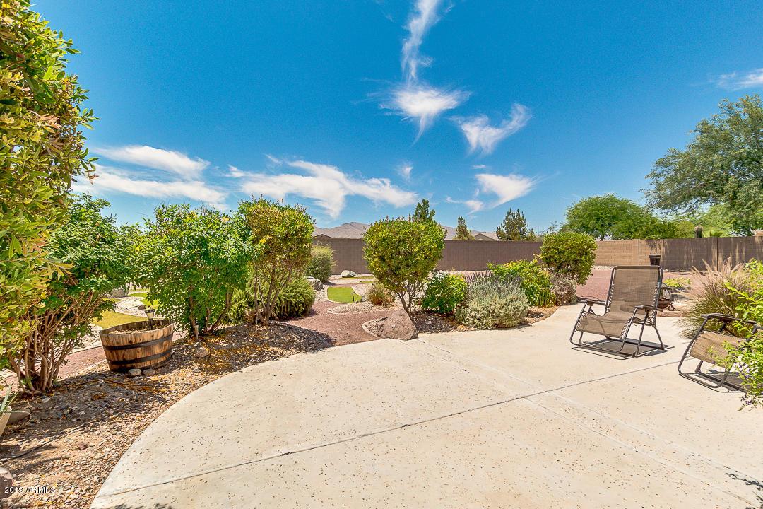 MLS 5939207 5604 N 186TH Drive, Litchfield Park, AZ 85340 Litchfield Park AZ Four Bedroom
