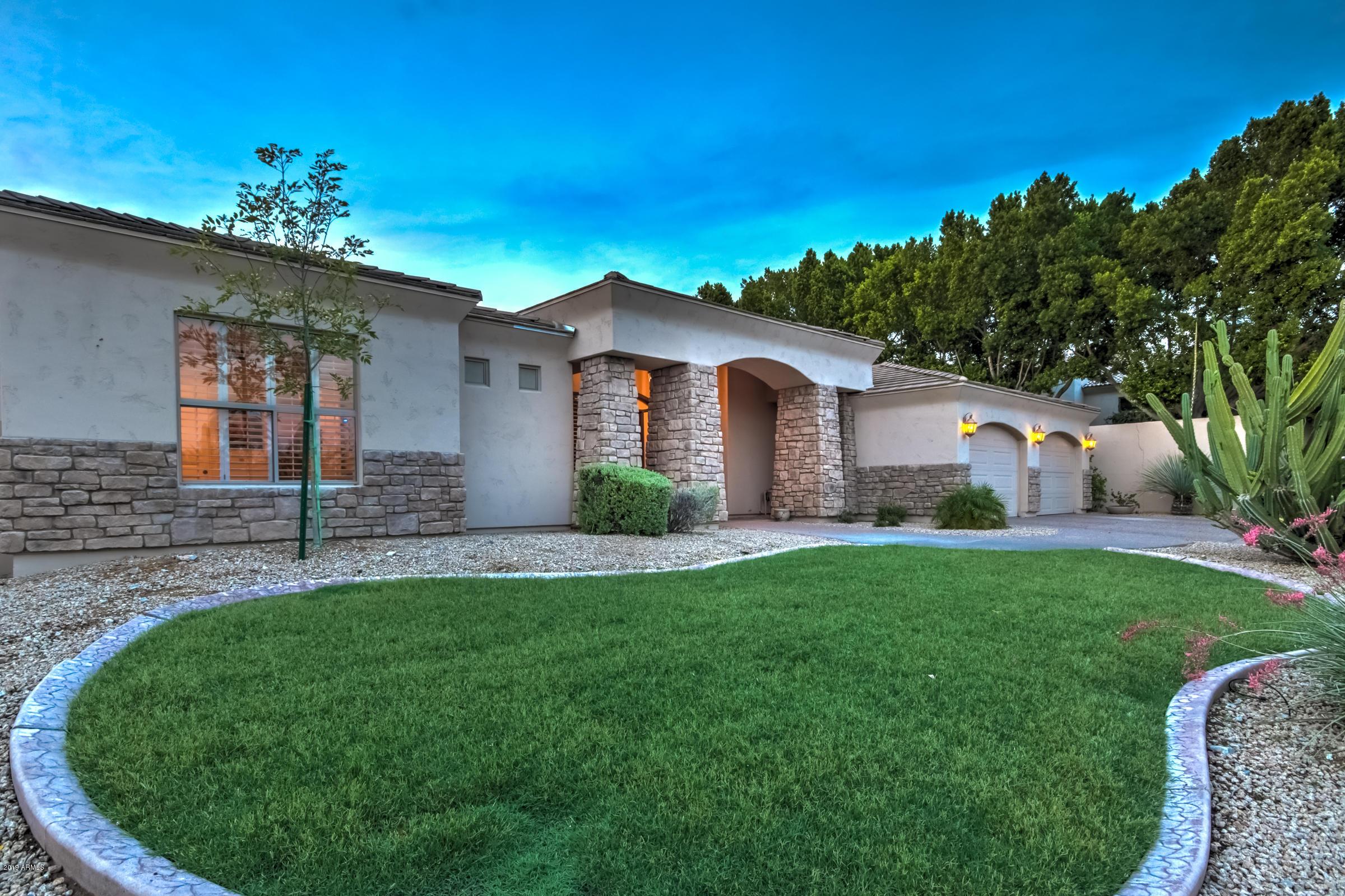 MLS 5940888 1730 E AURELIUS Avenue, Phoenix, AZ Phoenix AZ Squaw Peak
