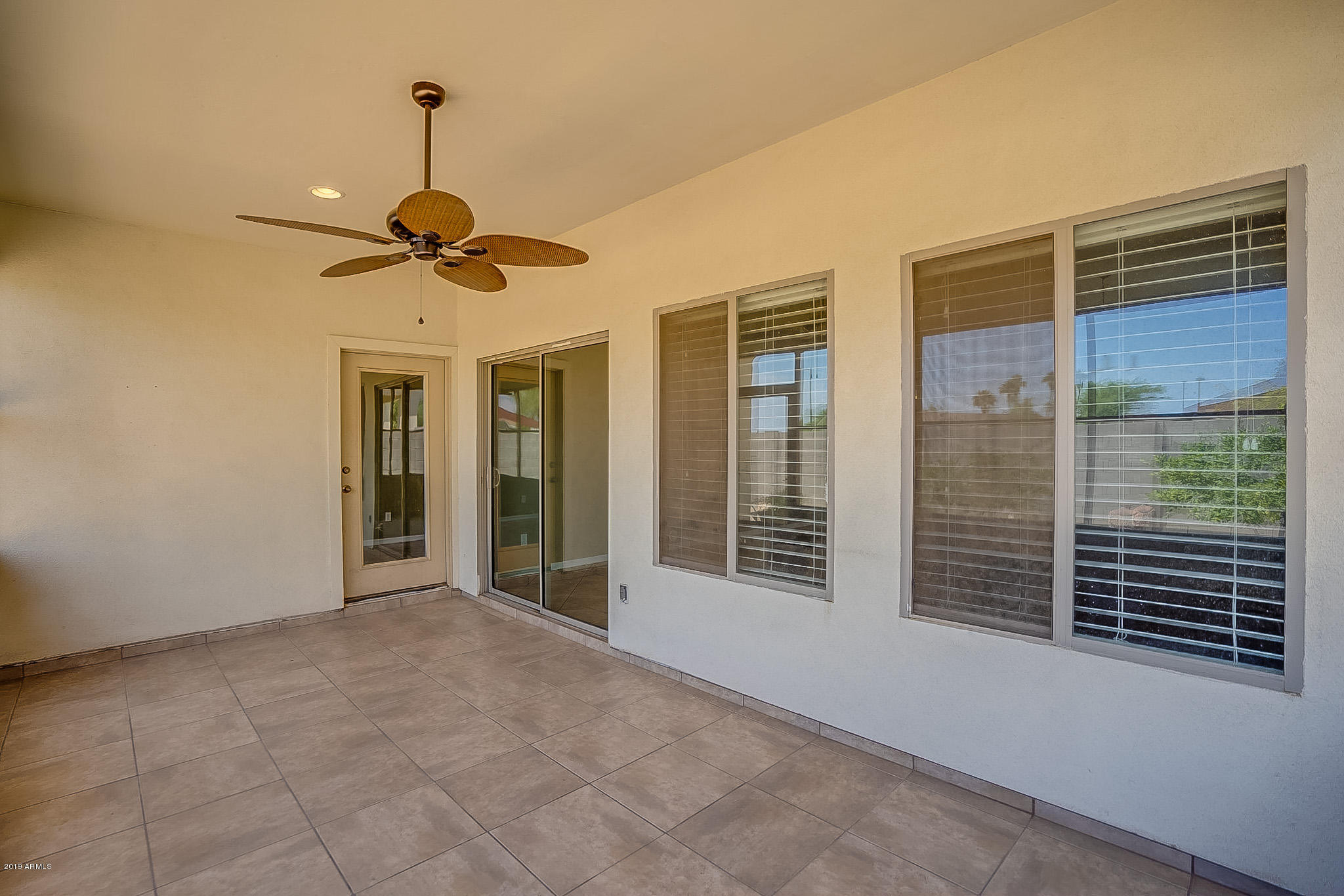 MLS 5939119 12222 W IRONWOOD Street, El Mirage, AZ 85335 El Mirage AZ Four Bedroom