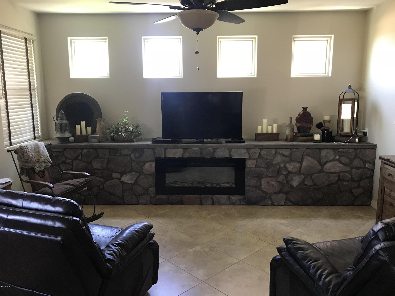MLS 5908321 21645 N 120TH Avenue, Sun City, AZ 85373 Sun City