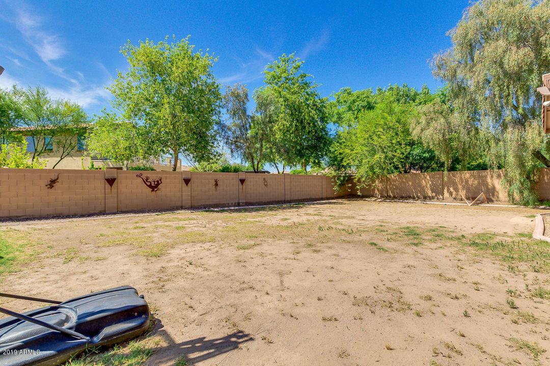 MLS 5939417 12362 W Milton Drive, Peoria, AZ 85383 Peoria AZ Vistancia Village