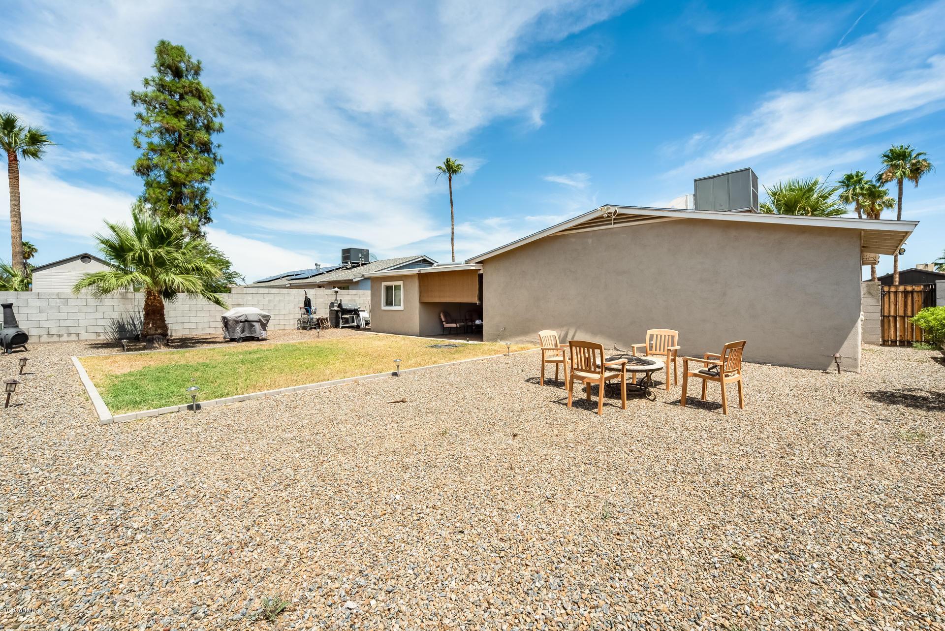 MLS 5939165 1633 W MARCO POLO Road, Phoenix, AZ 85027 Phoenix AZ Desert Valley Estates