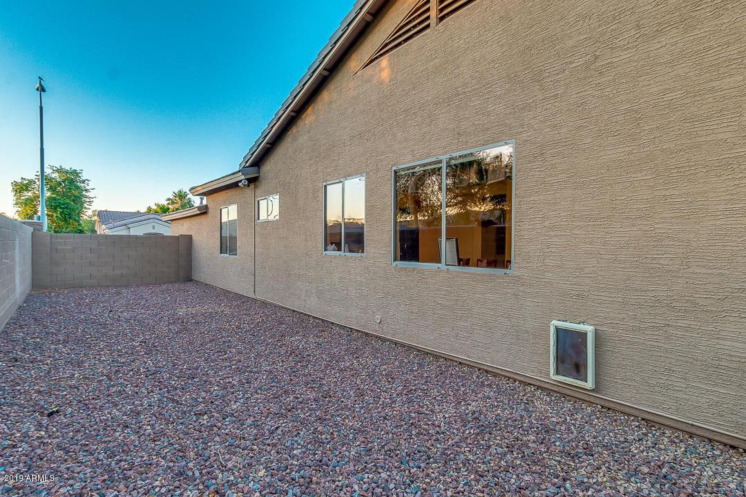 MLS 5933742 769 W ALOE Place, Chandler, AZ 85248 Fox Crossing