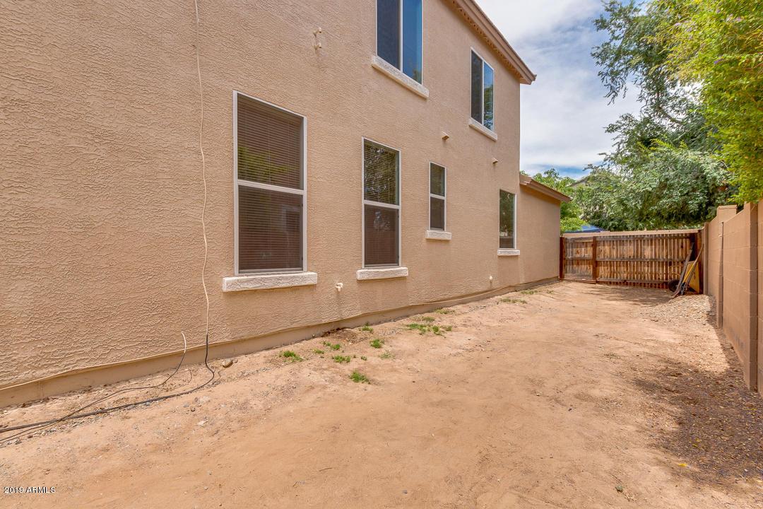 MLS 5939317 14836 W JENAN Drive, Surprise, AZ 85379 Surprise AZ Rancho Gabriela