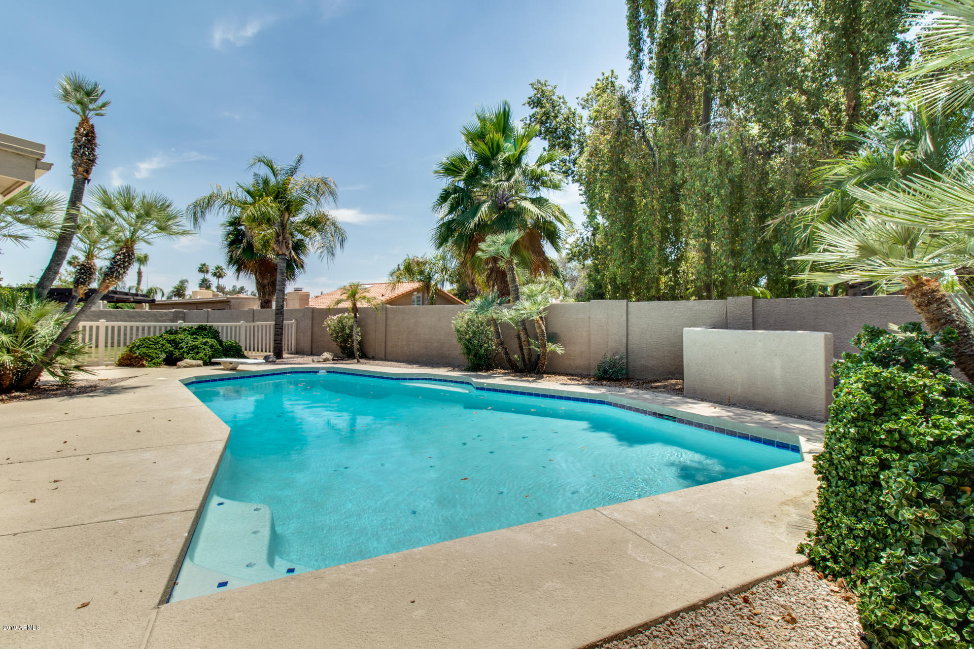 MLS 5939337 16242 N 63RD Street, Scottsdale, AZ 85254 Scottsdale AZ Private Pool