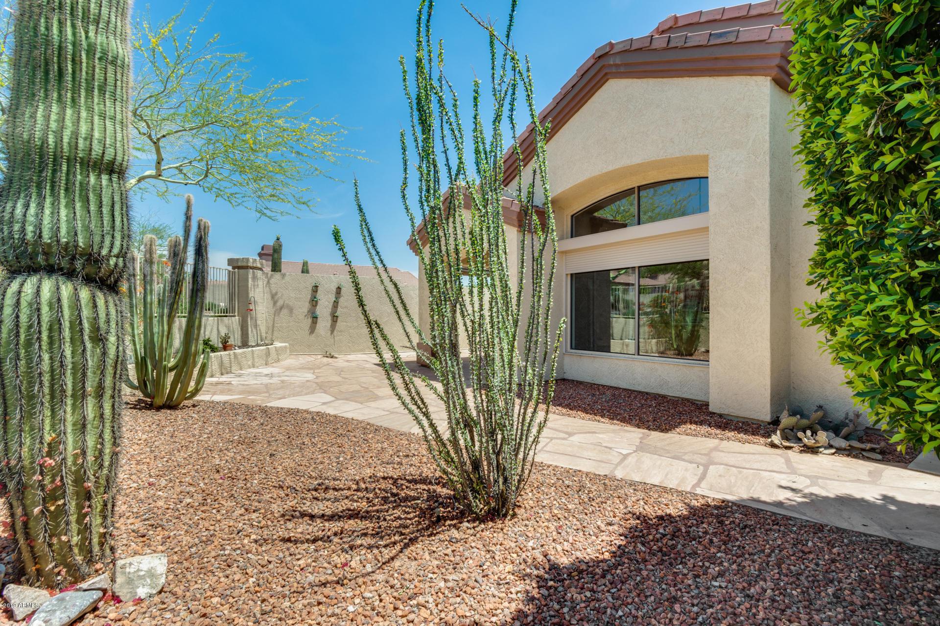 MLS 5939433 6333 E VIEWMONT Drive Unit 65, Mesa, AZ 85215 Mesa AZ Red Mountain Ranch