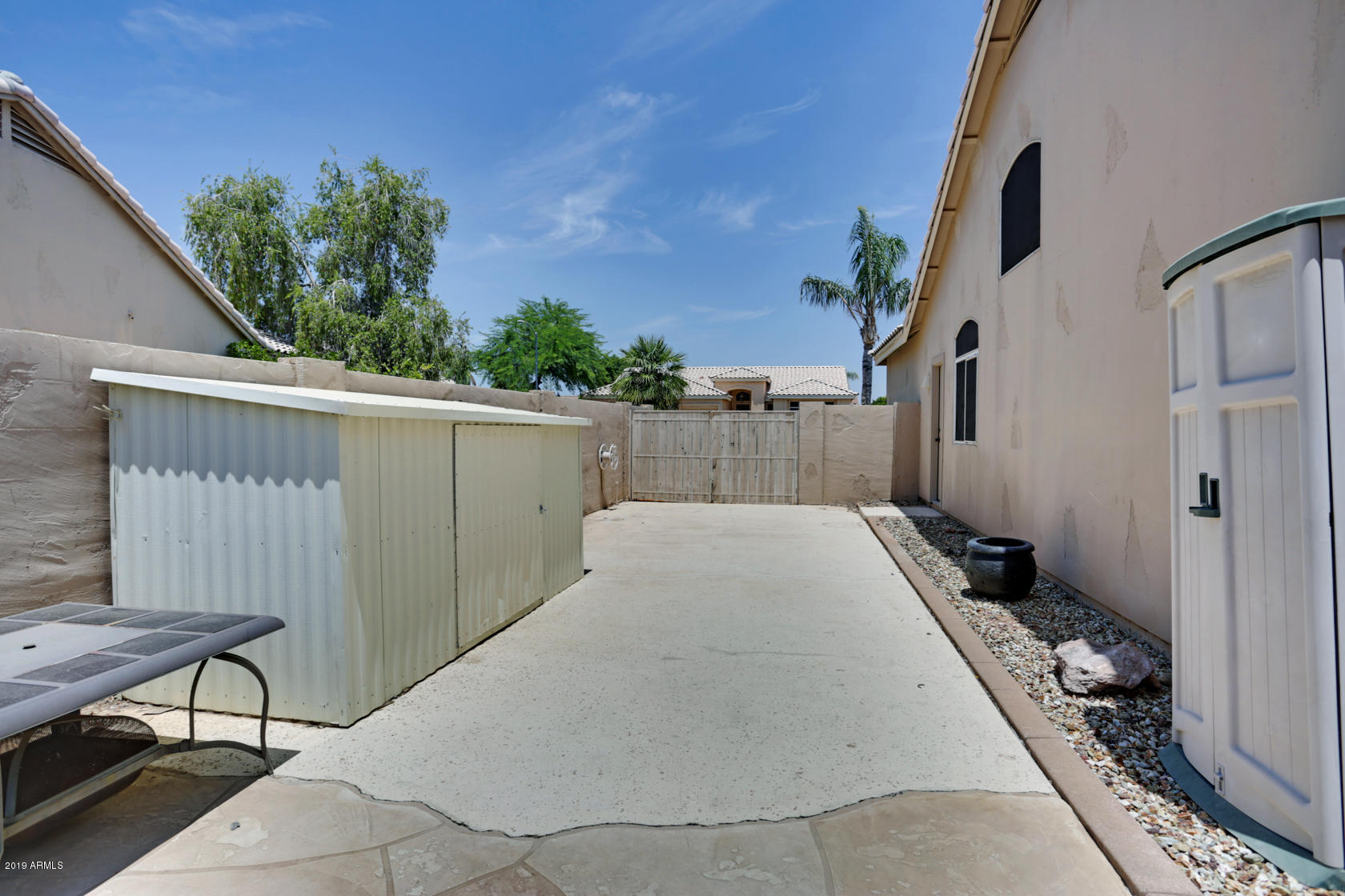 MLS 5939496 7453 W PARAISO Drive, Glendale, AZ 85310 Glendale AZ Hillcrest Ranch