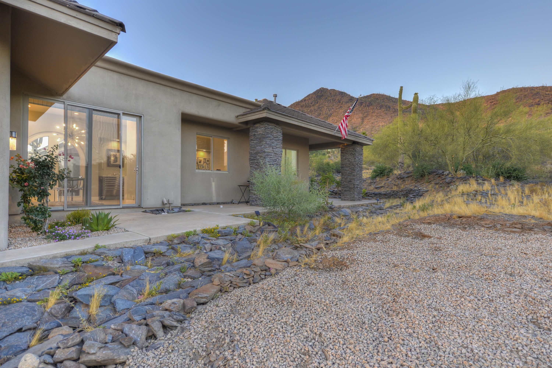 MLS 5939606 5950 E RESTIN Road, Carefree, AZ 85377 Carefree AZ Three Bedroom