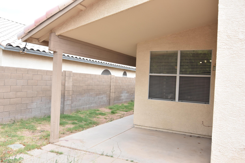 MLS 5939466 3848 E HARVARD Avenue, Gilbert, AZ 85234 Gilbert AZ Carol Rae Ranch