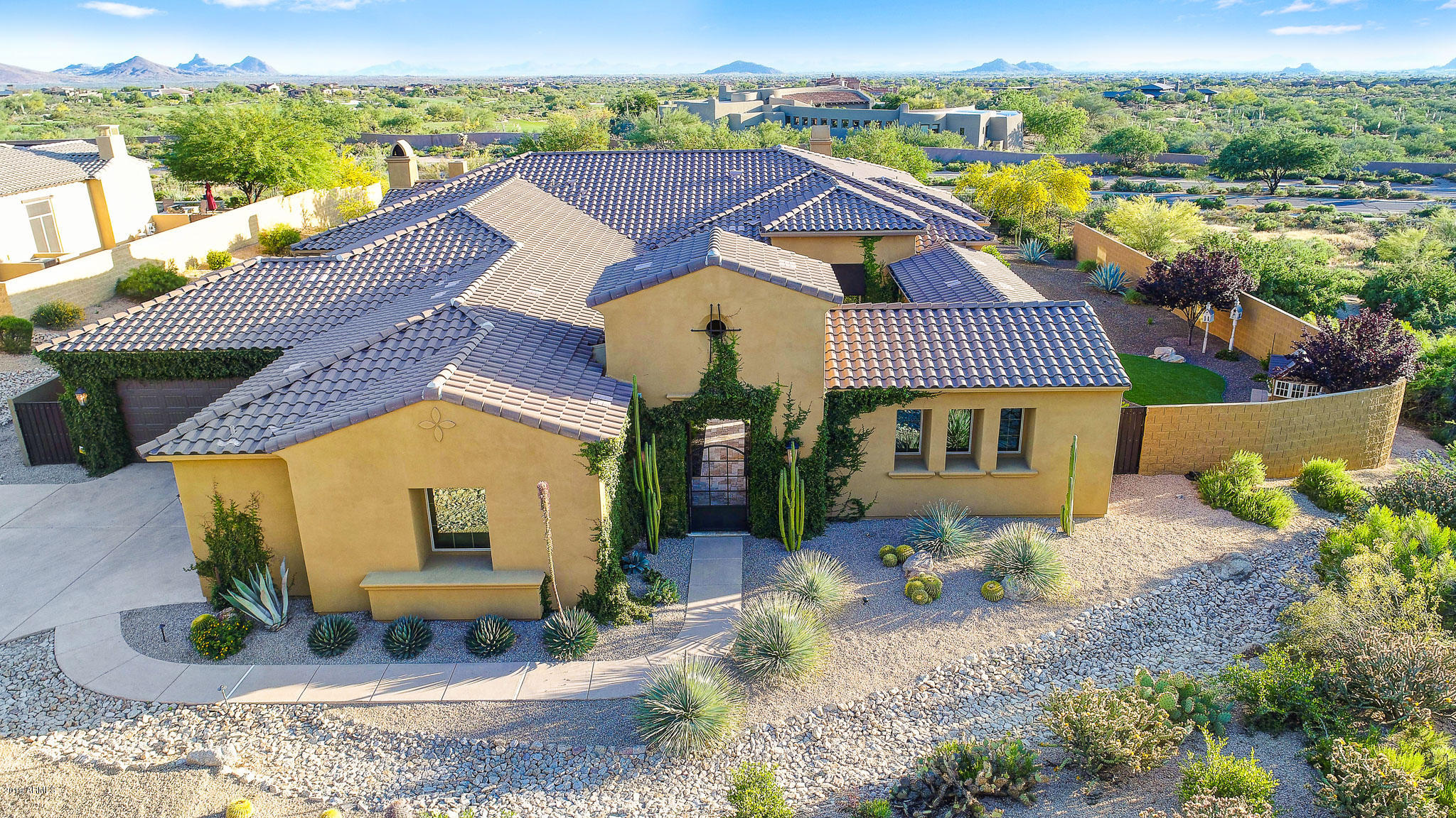 Photo of 38565 N 108TH Street, Scottsdale, AZ 85262
