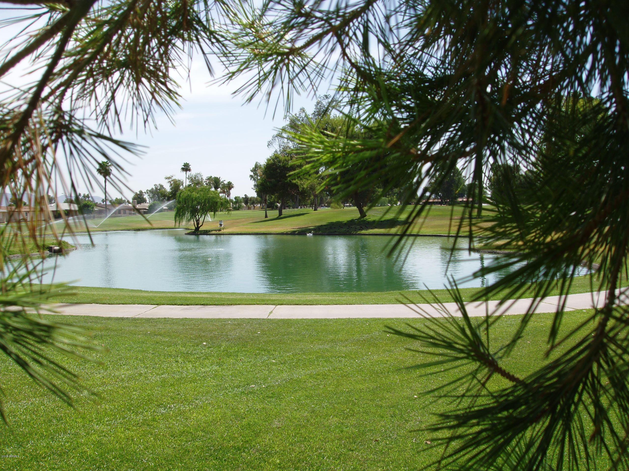 MLS 5941229 4749 E DOLPHIN Avenue, Mesa, AZ 85206 Mesa AZ Sunland Village