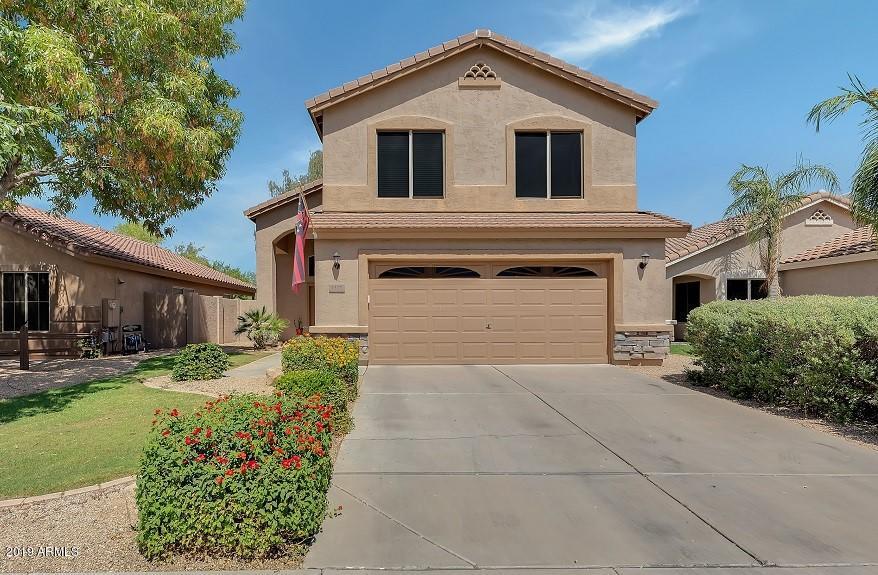 MLS 5938019 1315 S PORTER Street, Gilbert, AZ 85296 Gilbert AZ Lindsay Ranch