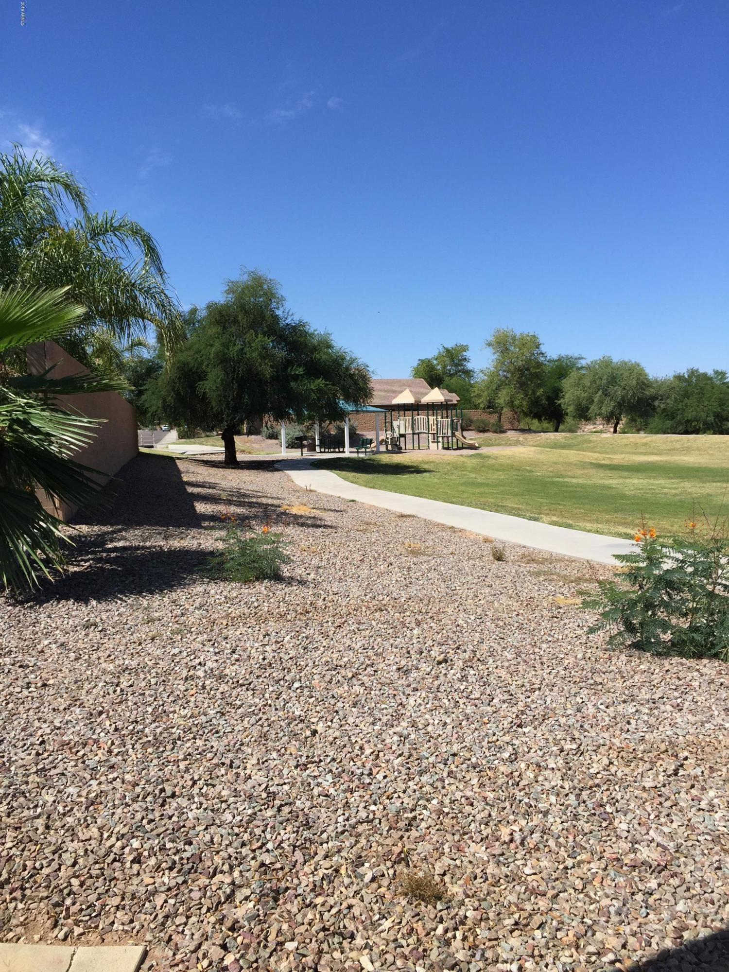 MLS 5939748 2162 W TANNER RANCH Road, Queen Creek, AZ 85142 Queen Creek AZ San Tan Heights