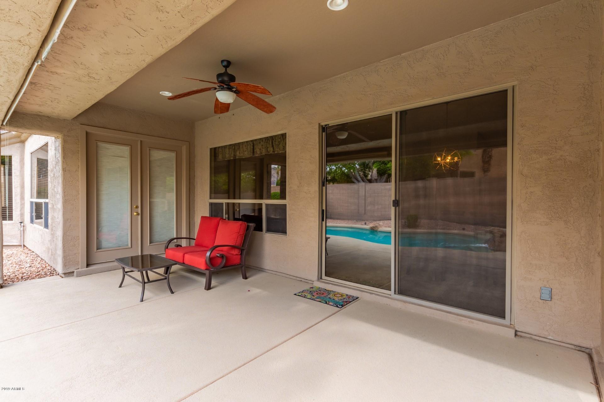 MLS 5939807 16402 S 16TH Avenue, Phoenix, AZ 85045 Ahwatukee Club West AZ