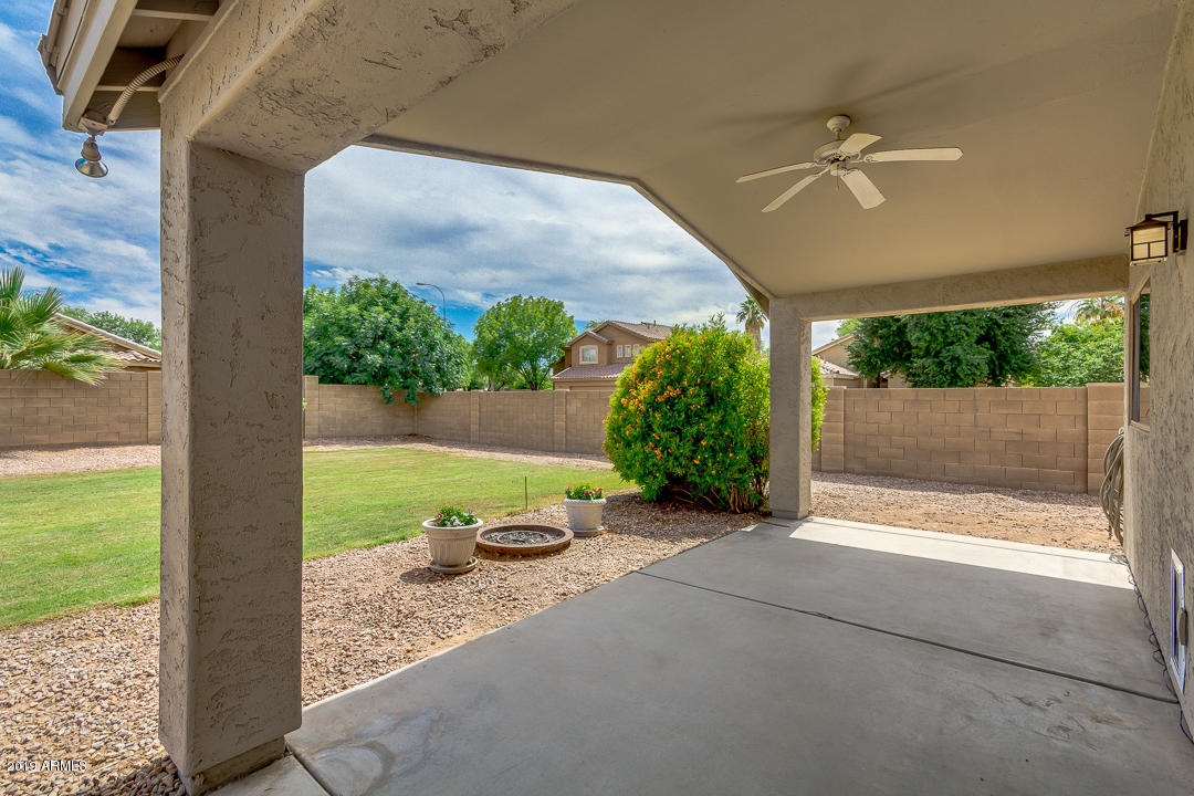 MLS 5939634 693 W CRANE Court, Chandler, AZ 85286 Carino Estates