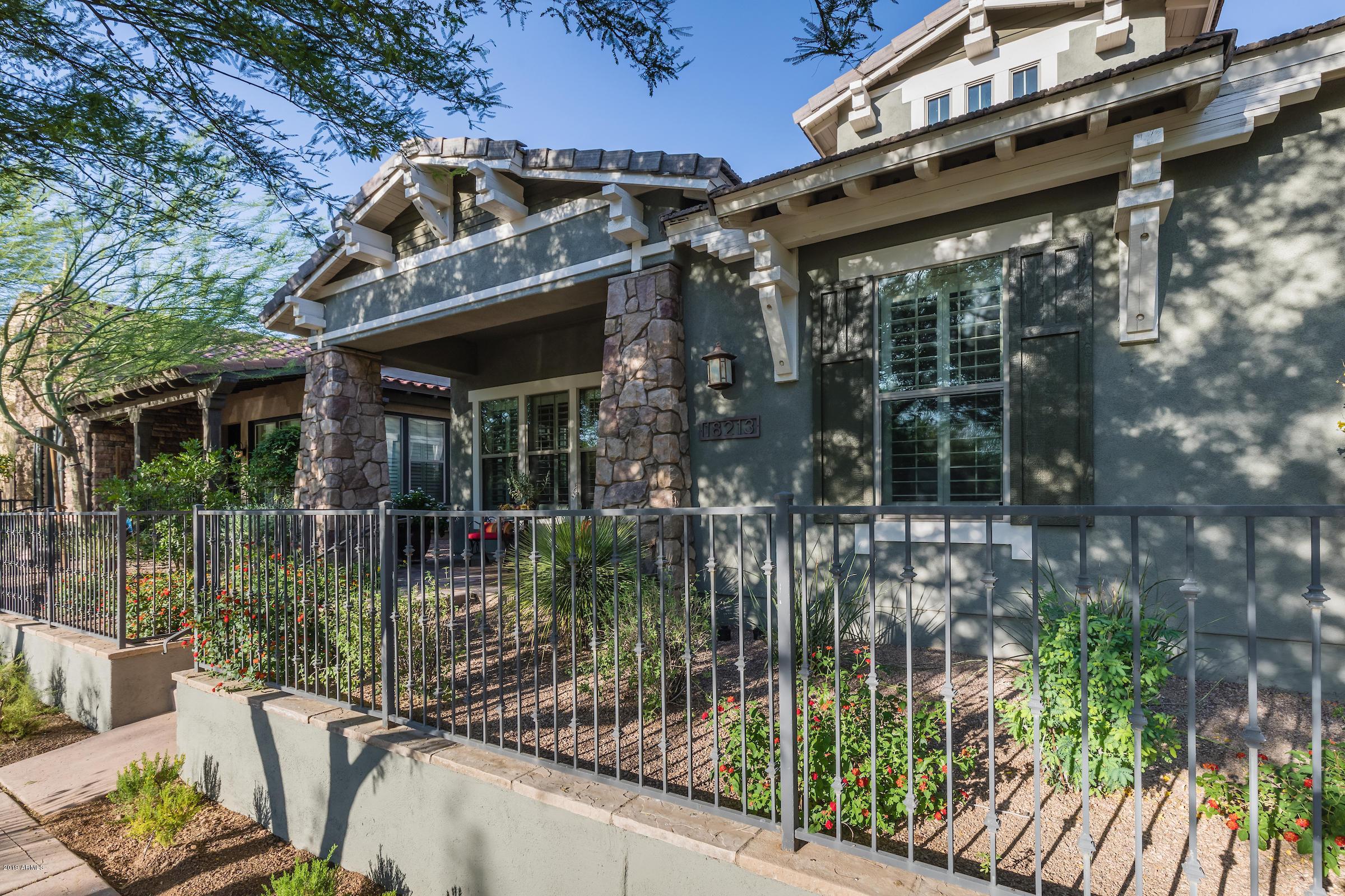 MLS 5940267 18213 N 93RD Street, Scottsdale, AZ 85255 Scottsdale AZ Dc Ranch