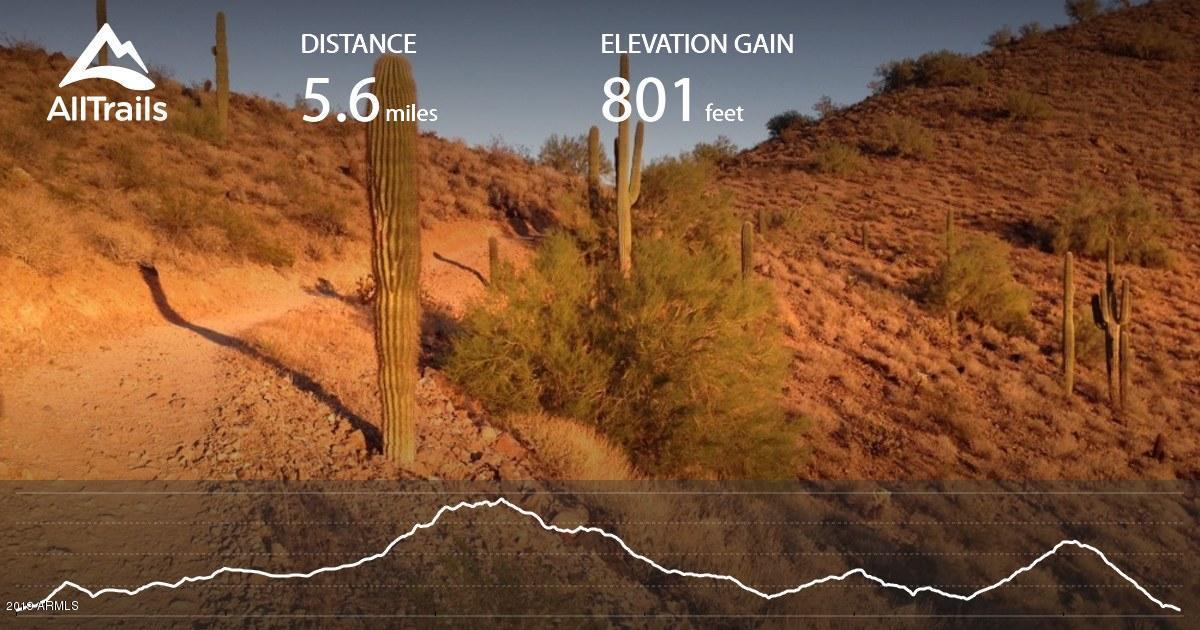MLS 5939946 2645 W MOURA Drive, Phoenix, AZ 85085 Phoenix AZ Deer Valley Estates
