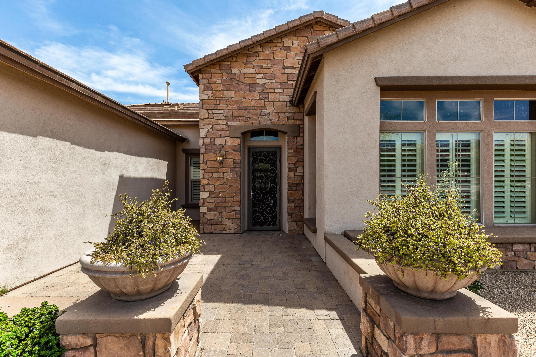 MLS 5940022 26865 N 90TH Avenue, Peoria, AZ 85383 Peoria AZ Westwing Mountain