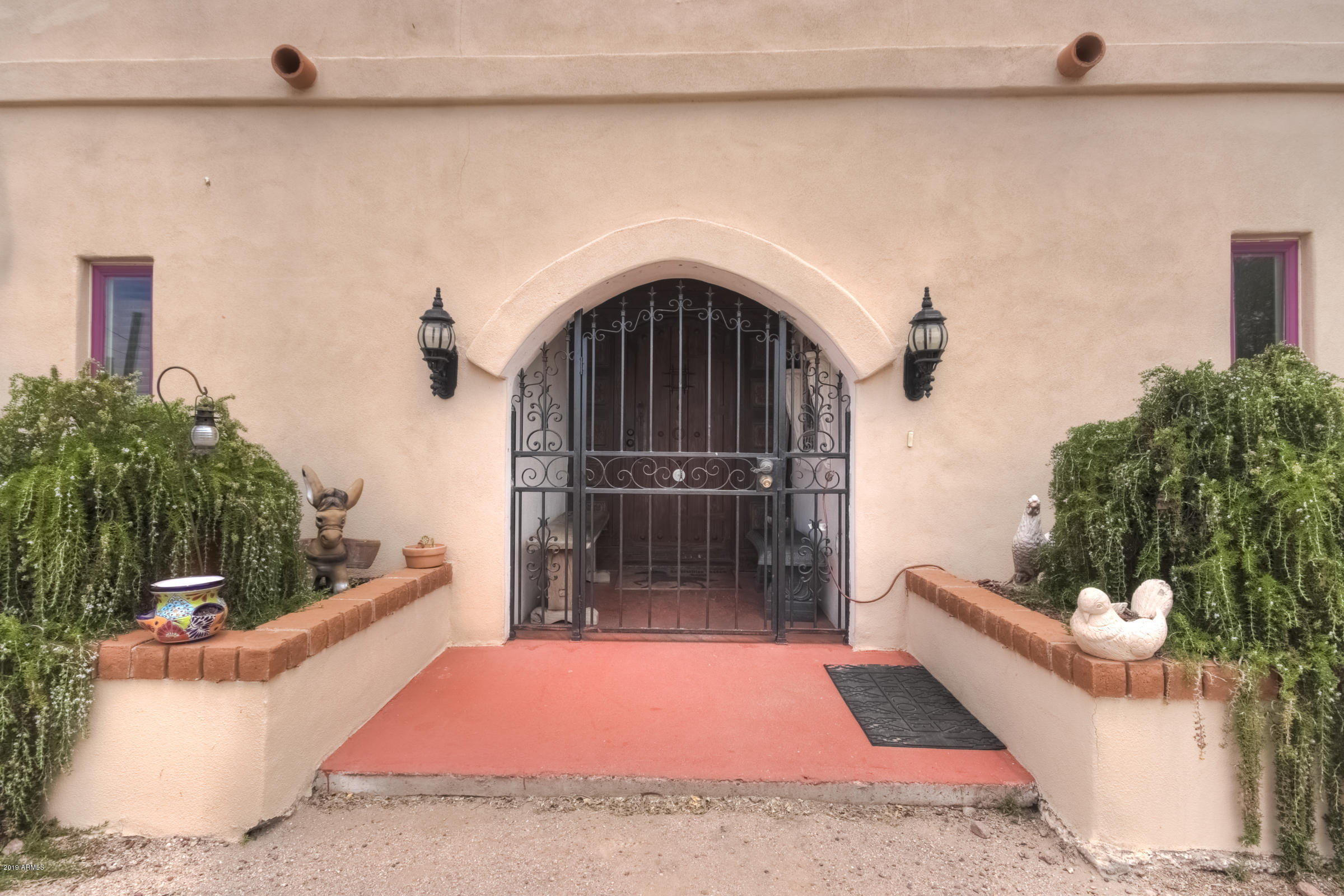MLS 5937766 5136 E 10TH Avenue, Apache Junction, AZ 85119 Apache Junction AZ RV Park