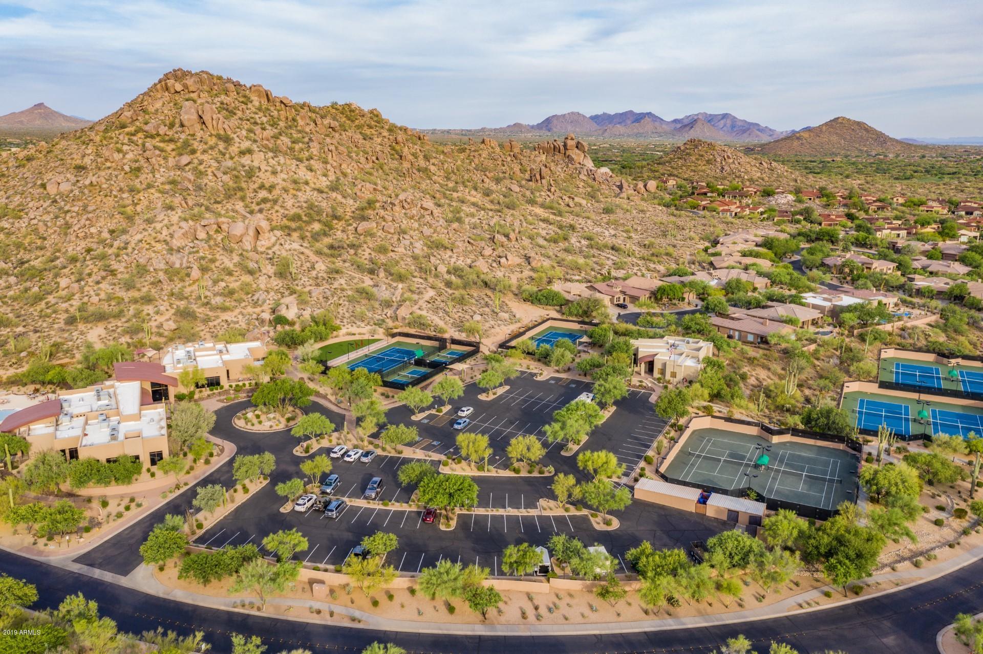 MLS 5940472 7373 E CRIMSON SKY Trail, Scottsdale, AZ 85266 Scottsdale AZ Winfield