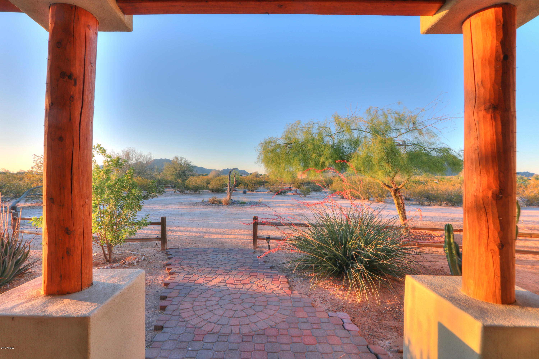 MLS 5940729 12379 W WAVERLY Drive, Casa Grande, AZ 85194 Casa Grande AZ Single-Story