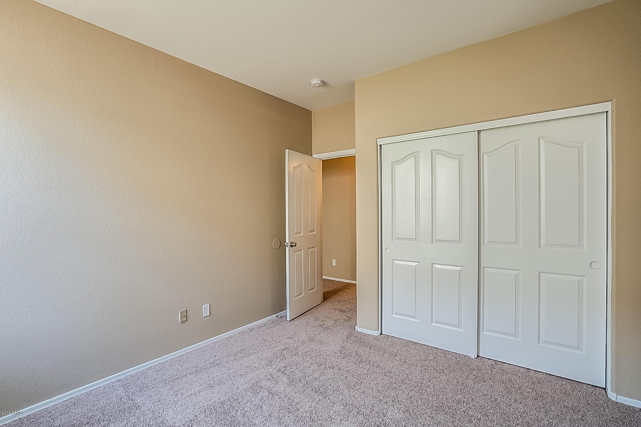 MLS 5940428 509 S 122ND Lane, Avondale, AZ 85323 Avondale AZ Coldwater Springs