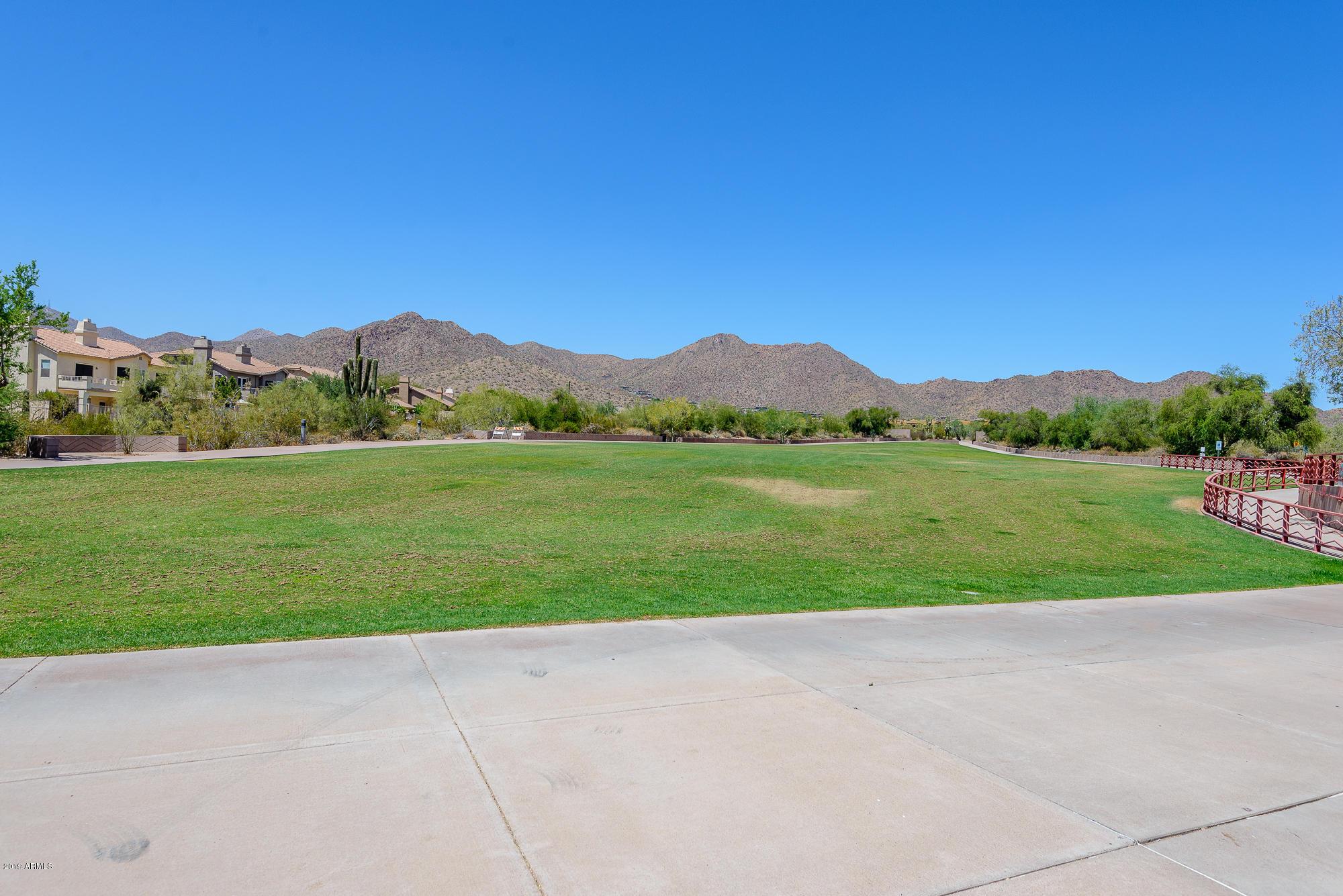 MLS 5940660 13020 E SHANGRI LA Road, Scottsdale, AZ 85259 Scottsdale AZ Private Pool