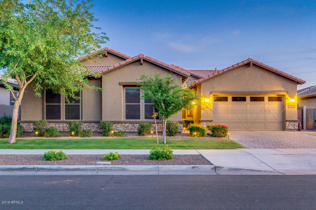 Photo of 7339 E Posada Avenue, Mesa, AZ 85212