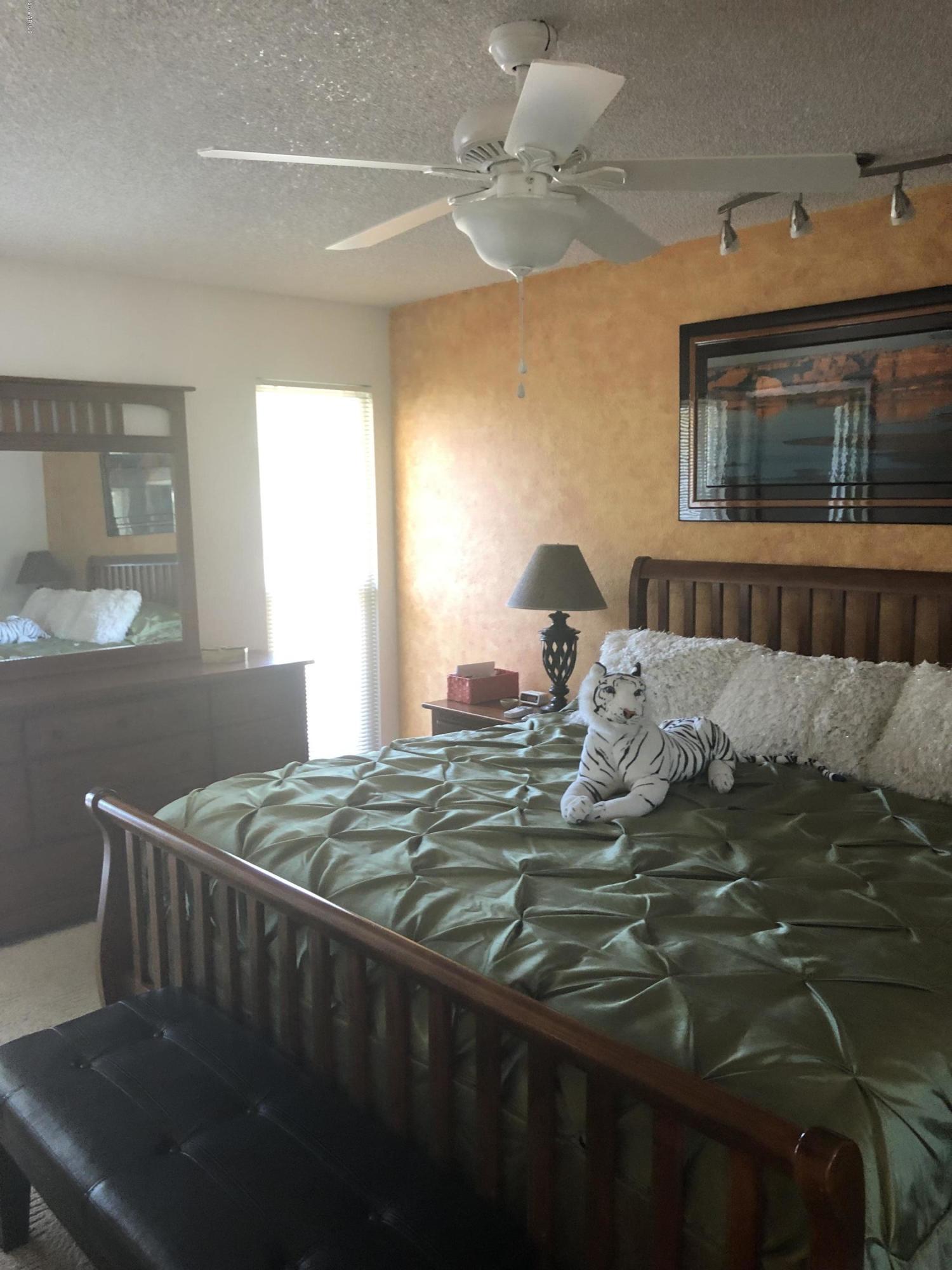 MLS 5940464 9508 W HIDDEN VALLEY Circle, Sun City, AZ 85351 Sun City AZ Adult Community