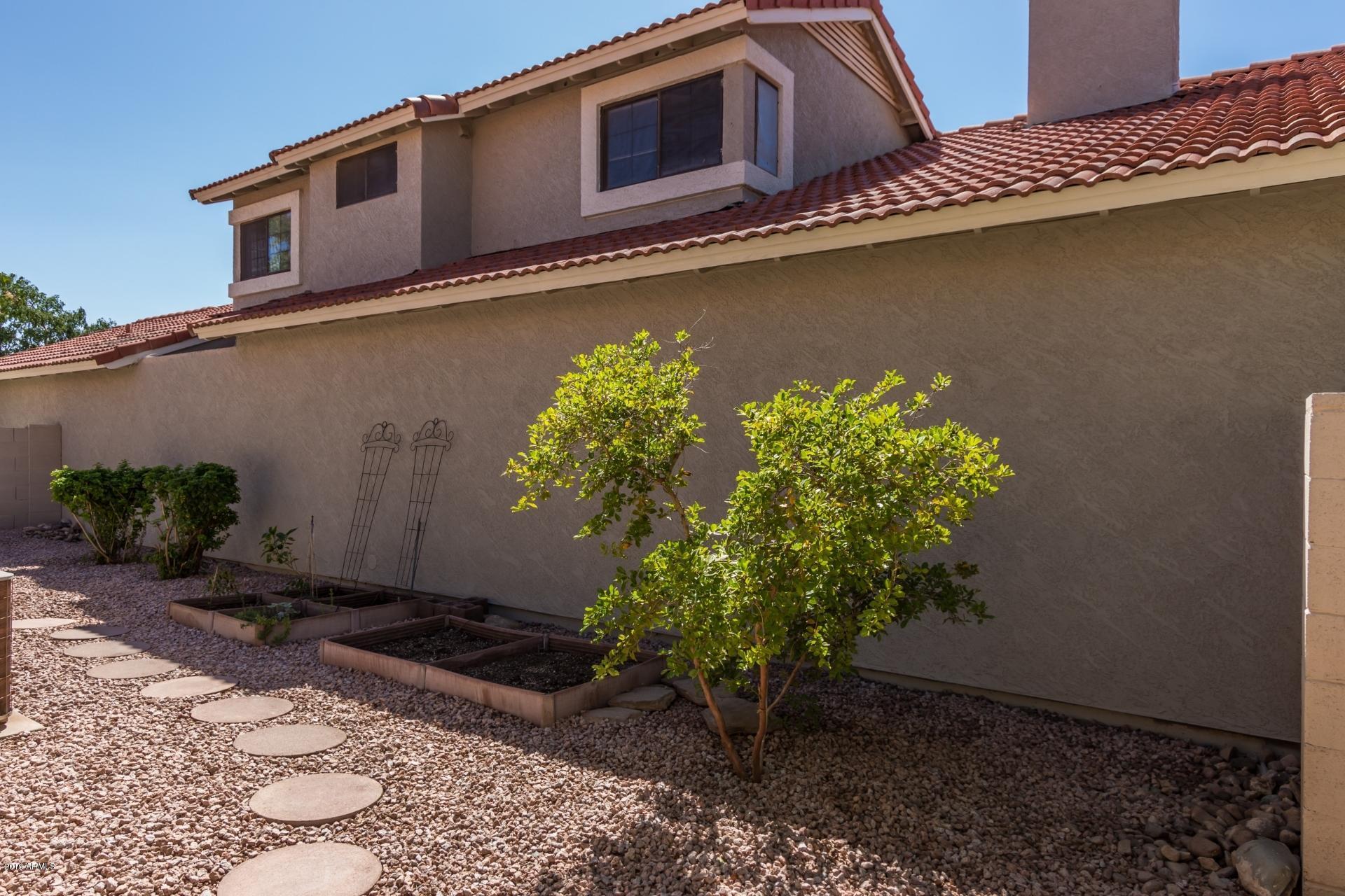 MLS 5938050 6923 W MORROW Drive, Glendale, AZ 85308 Glendale AZ Arrowhead