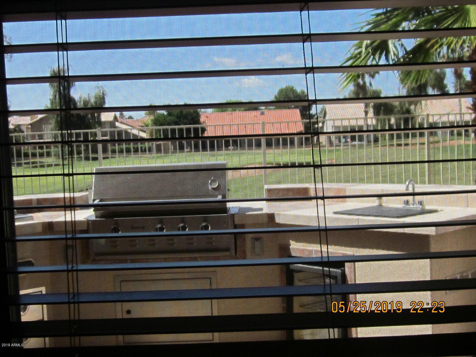 MLS 5940456 5867 W ABRAHAM Lane, Glendale, AZ 85308 Glendale AZ Four Bedroom