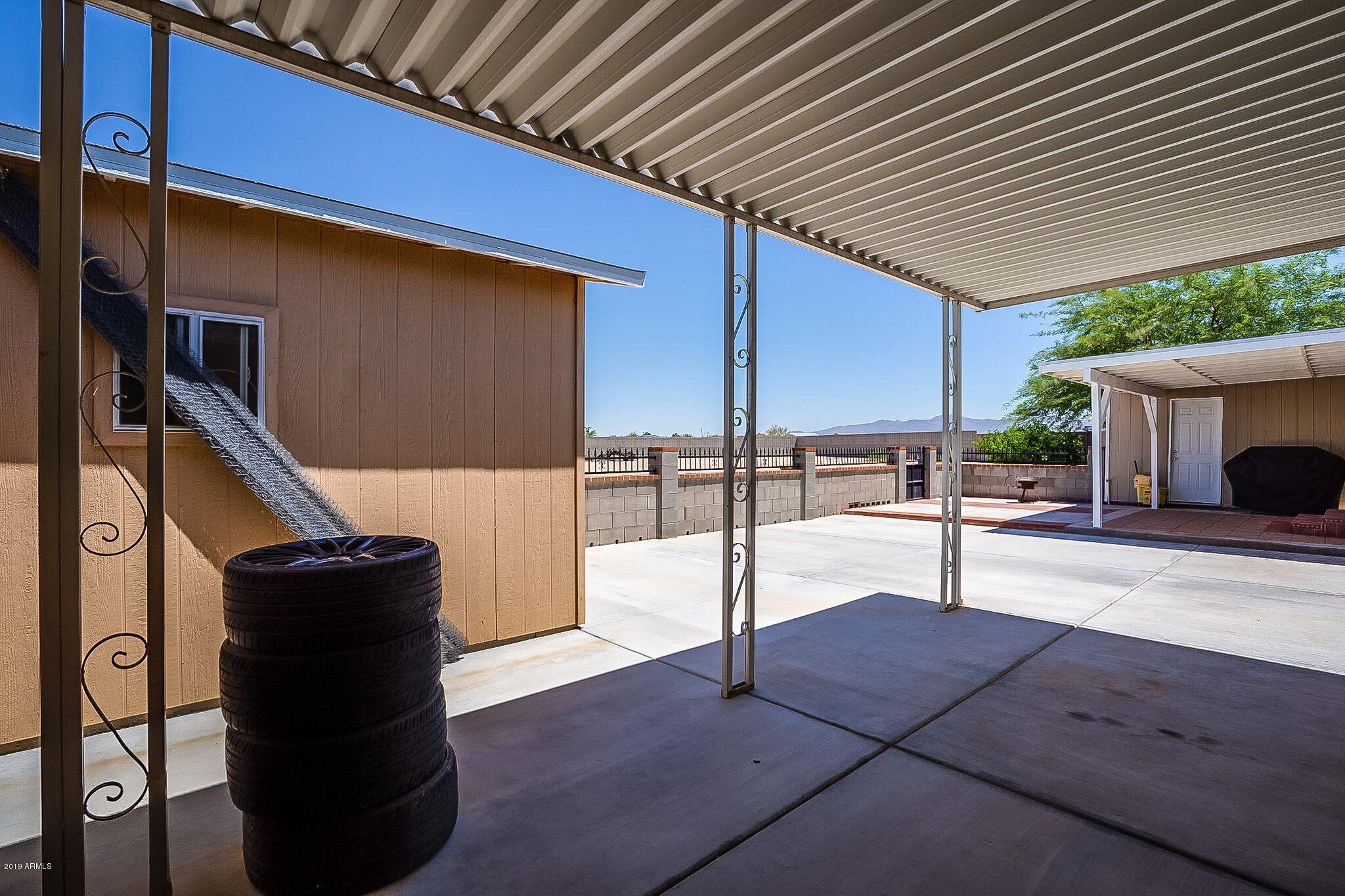 MLS 5940488 30304 W ROOSEVELT Street, Buckeye, AZ 85396 Buckeye AZ West Phoenix Estates