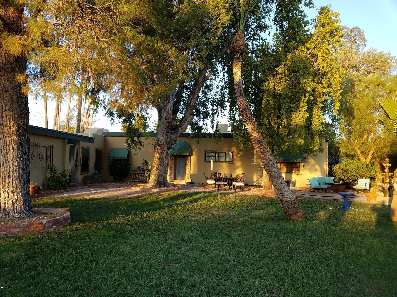 MLS 5941302 5309 N 34TH Street, Phoenix, AZ 85018 Phoenix AZ Biltmore