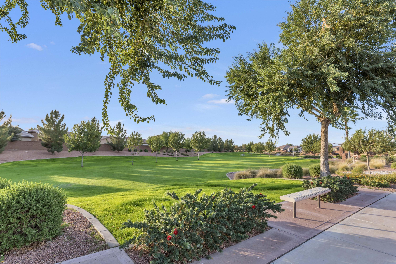 MLS 5937961 178 W LEATHERWOOD Avenue, Queen Creek, AZ 85140 Queen Creek AZ Golf