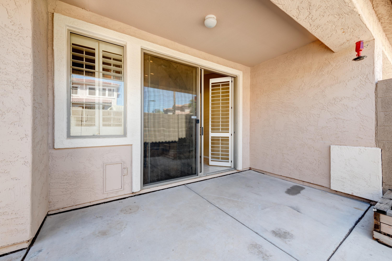 MLS 5952859 1024 E FRYE Road Unit 1083, Phoenix, AZ 85048 Ahwatukee Community AZ Condo or Townhome