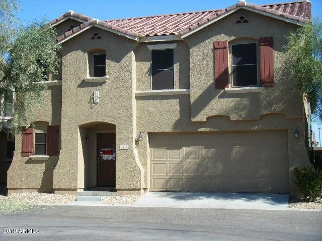 9637 N 82ND Glen, Peoria, Arizona