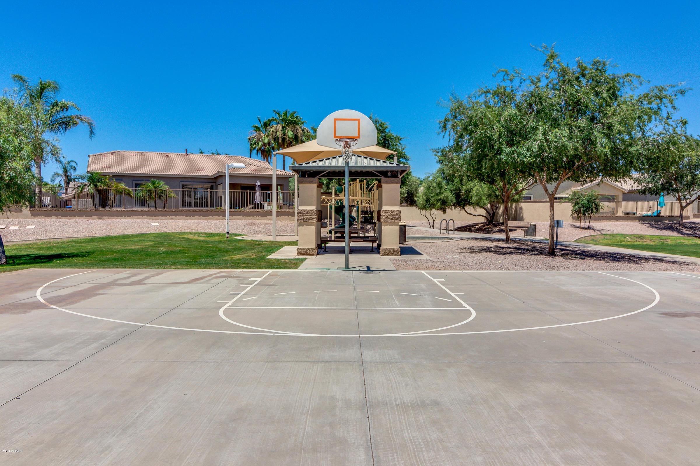 MLS 5941103 3683 E SHANNON Street, Gilbert, AZ Gilbert AZ Bella Vista