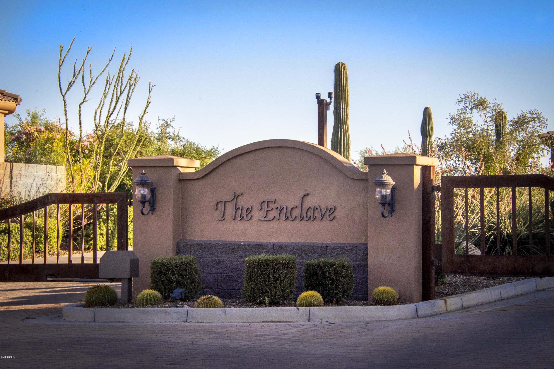 Photo of 16431 E WESTWIND Court, Fountain Hills, AZ 85268