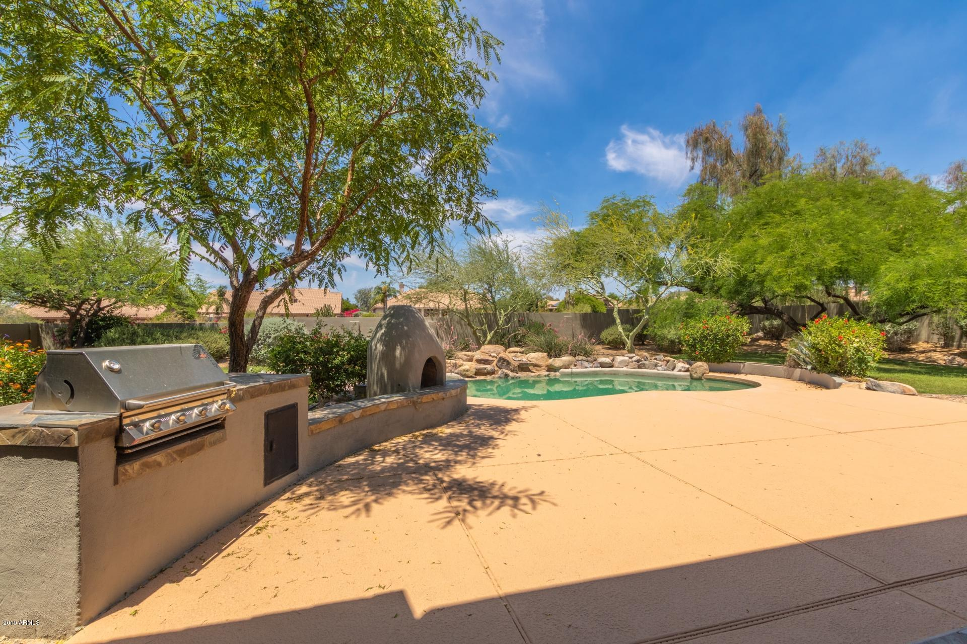 MLS 5940782 11546 N 128TH Place, Scottsdale, AZ 85259 Scottsdale AZ REO Bank Owned Foreclosure