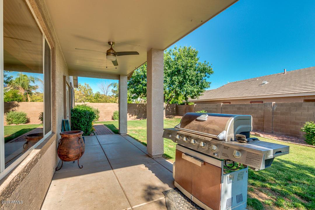 MLS 5940755 10421 E OBISPO Avenue, Mesa, AZ 85212 Mesa AZ Santa Rita Ranch