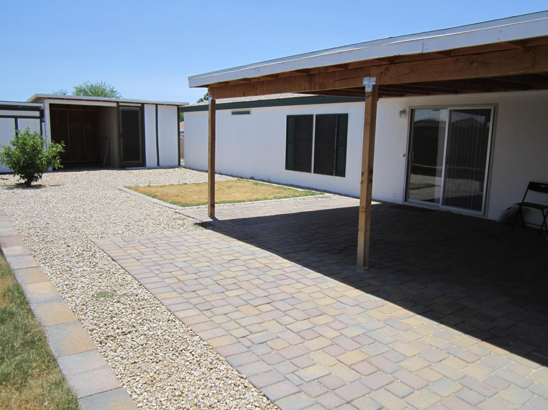 MLS 5915106 16101 N EL MIRAGE Road Unit 395, El Mirage, AZ 85335 El Mirage AZ Four Bedroom