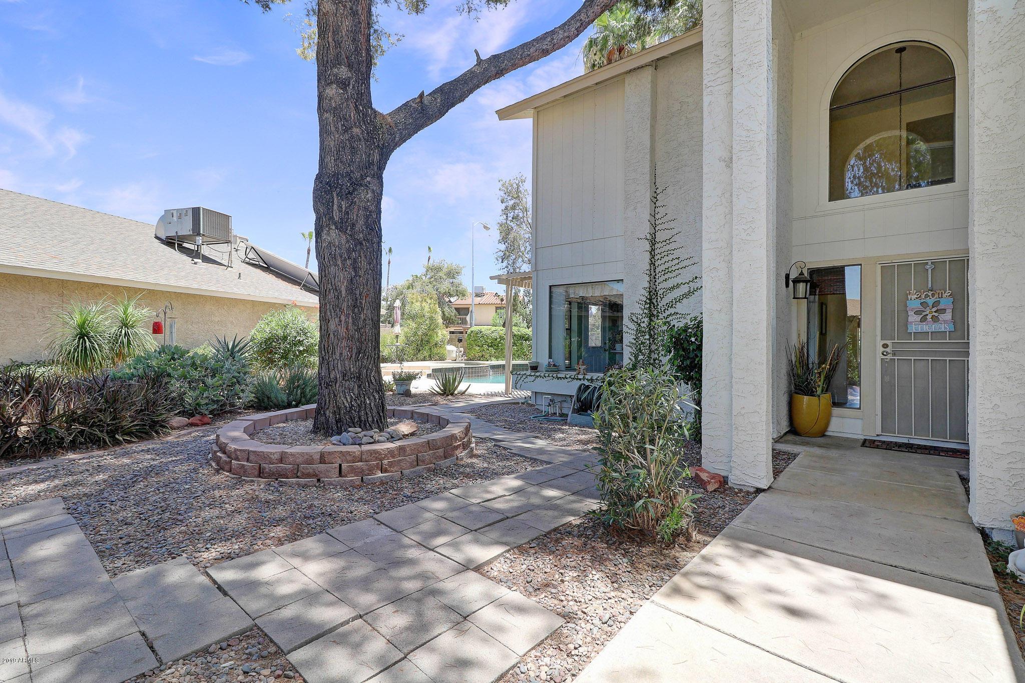 MLS 5941535 2231 S LAS PALMAS Circle, Mesa, AZ 85202 Mesa AZ Dobson Ranch
