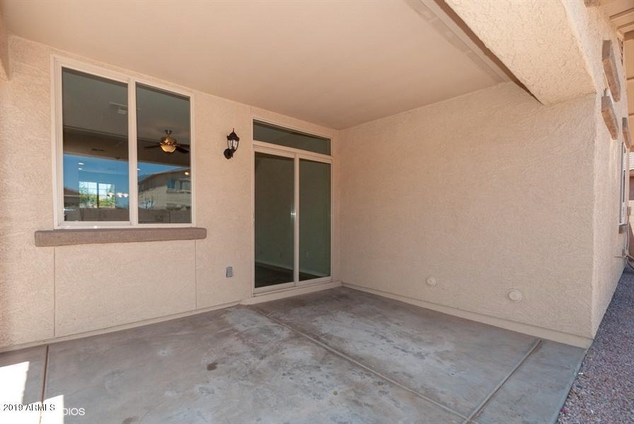 MLS 5941776 7338 W DARREL Road, Laveen, AZ 85339 Laveen AZ Laveen Farms